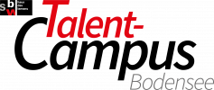 SBW Talent-Campus-Bodensee